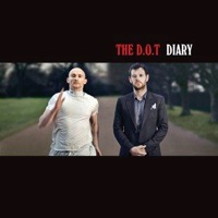 D.O.T., The: Diary
