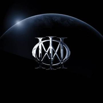 Dream Theater: Dream Theater