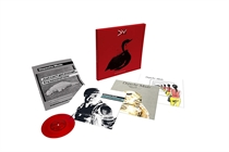 Depeche Mode: Speak & Spell - The Singles Box (4xVinyl)