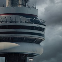 Drake: Views CD
