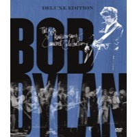 Dylan, Bob: 30th Anniversary Concert Celebration (2xCD)