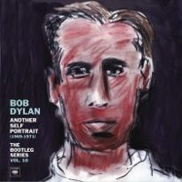 Dylan, Bob: Another Self Portrait 1969-71 Ltd. (4xCD)