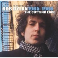 Dylan, Bob: The Cutting Edge 1965-1966 (6xCD)