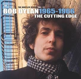 Dylan, Bob: The Best Of The Cutting Edge 1965-1966 (2xCD)