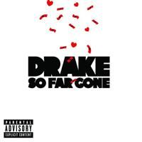Drake: So Far Gone