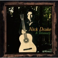 Drake, Nick: A Treasury (Vinyl)