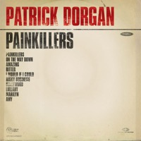 Dorgan, Patrick: Painkillers