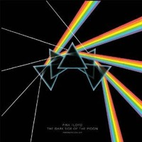 Pink Floyd: Dark Side Of The Moon - Immersion Edition