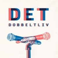 De Eneste To: Dobbeltliv (CD)