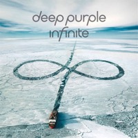 Deep Purple: Infinite (CD)