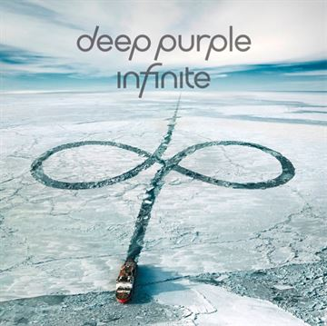 Deep Purple: Infinite (2xVinyl/DVD)