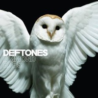 Deftones: Diamond Eyes (Vinyl)