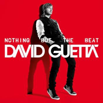Guetta, David: Nothing But The Beat