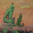 Dinosaur Jr.: Farm