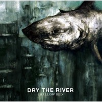Dry The River: Shallow Bed