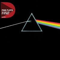 Pink Floyd: Dark Side Of The Moon Remastered (CD)