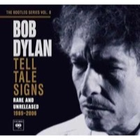 Dylan, Bob: Tell Tale Signs (3xCD)