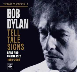 Dylan, Bob: Tell Tale Signs (2xCD)