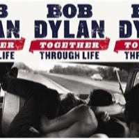 Dylan, Bob: Together Through Life Ltd. (2xCD/1xDVD)
