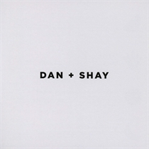 Dan + Shay: Dan + Shay (CD)