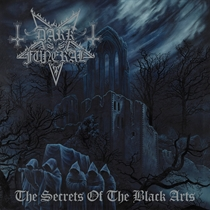 Dark Funeral: The Secrets Of The Black Arts (2xCD)