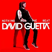 Guetta, David: Nothing But The Beat Ltd. (2xVinyl)