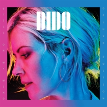 Dido: Still on My Mind Dlx. (2xCD)