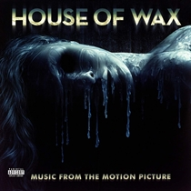 Diverse Kunstnere: House Of Wax Ltd. (2xVinyl)