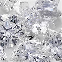 Drake & Future: What A Time To Be Alive (Vinyl)