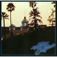 Eagles: Hotel California (Vinyl)