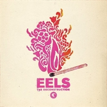 Eels: The Deconstruction (CD)