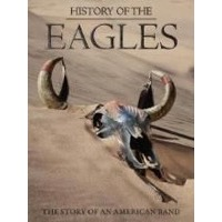 Eagles: History Of The Eagles (2xDVD)