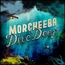 Morcheeba: Dive Deep (CD)