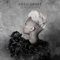 Sandé, Emeli: Our Version Of Events (CD)