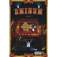 Eminem: Anger Management Tour (DVD)