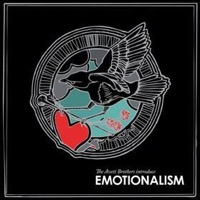 Avett Brothers, The: Emotionalism
