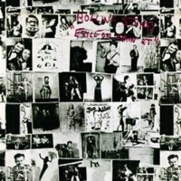 Rolling Stones: Exile On Main Street Remastered (2xVinyl)