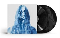 Goulding, Ellie: Brightest Blue (2xVinyl)