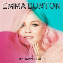 Bunton, Emma: My Happy Place (CD)