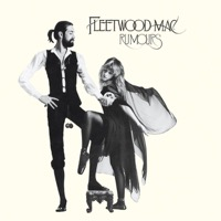 Fleetwood Mac: Rumours (Vinyl)