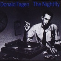 Fagen, Donald: The Nightfly (Vinyl)