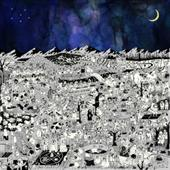Father John Misty: Pure Comedy (2xVinyl)