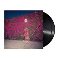 Feist: Pleasure (2xVinyl)