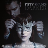 Soundtrack: Fifty Shades Darker