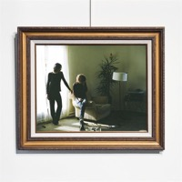 Foxygen: ...And Star Power (2xCD)