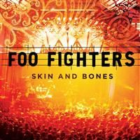 Foo Fighters: Skin & Bones