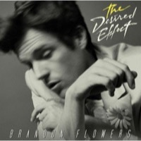 Flowers, Brandon: The Desired Effect
