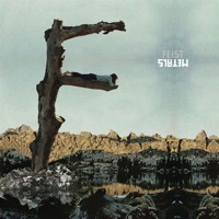 Feist: Metals (CD)
