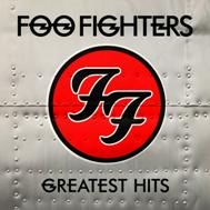Foo Fighters: Greatest Hits (2xVinyl)