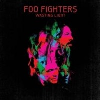 Foo Fighters: Wasting Light (2xVinyl)